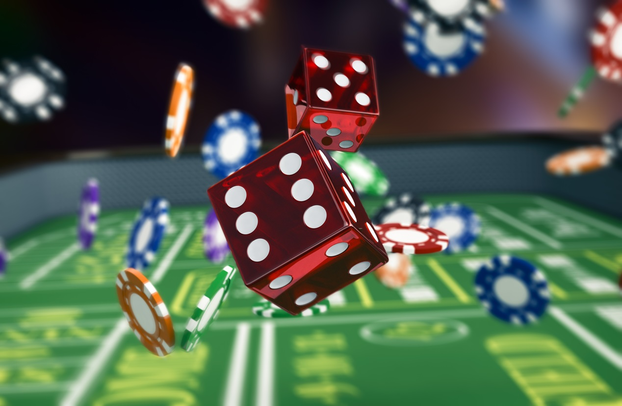 Online Casino Alternative Links
