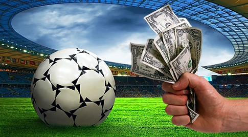 sbobet asia Betting