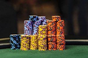 poker play idn