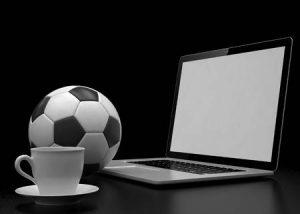 Soccer Gamble