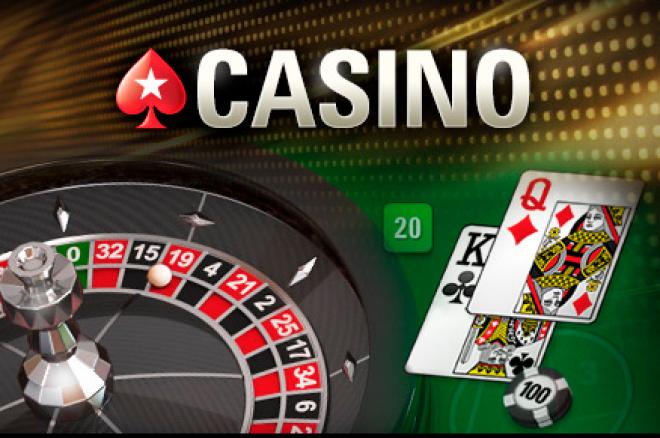 casino dress