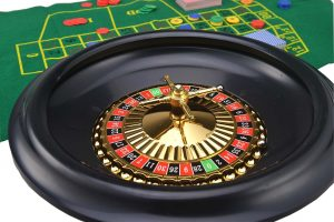 roulette android github