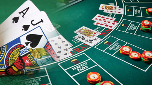 A few realities you must know about online casinos
