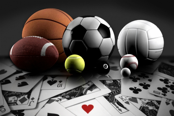Enjoyment You Gain In Playing Online Football Betting Game
