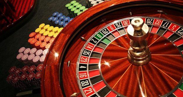 best casino betting games