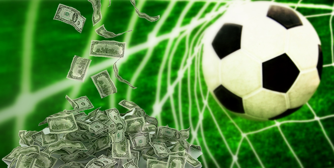 football betting system