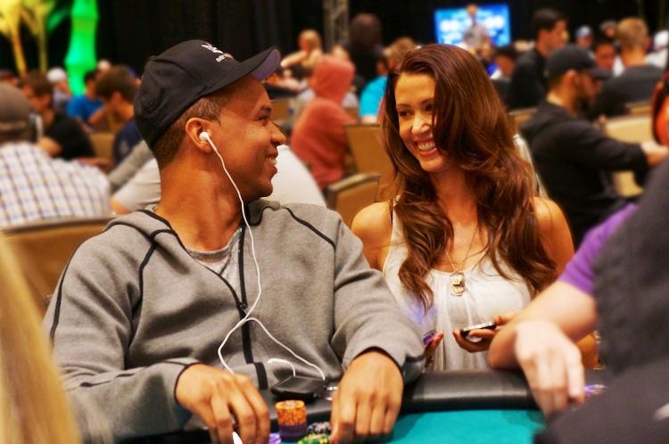casinos bonus