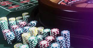 Online Betting