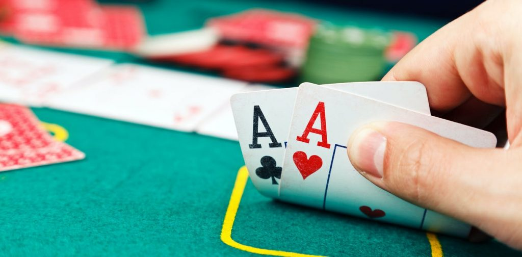 web based betting club