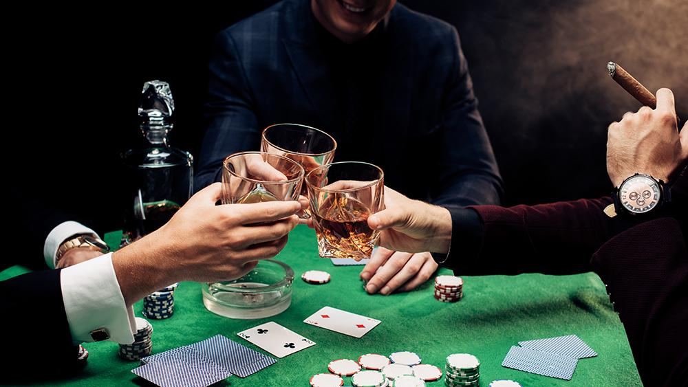 internet betting club