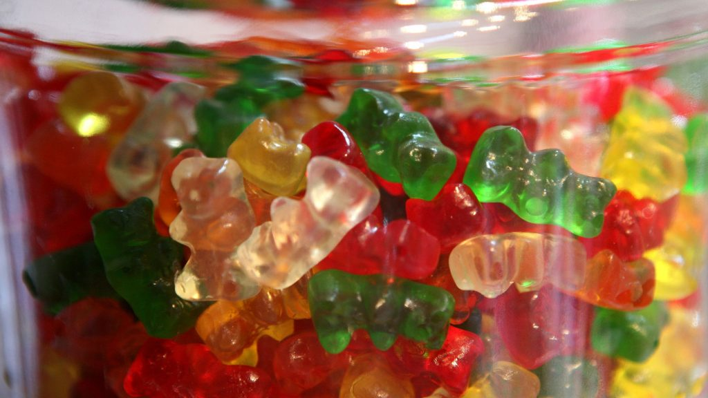 Reliable Reviews And Buying Guide For CBD Gummies
